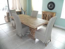 dining room miraculous coastal dining room with beachy blue chairs on beach table from