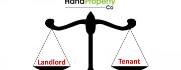 Image result for landlord tenant balance