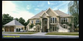 37 best small lot home plans 3 story house plans narrow lot