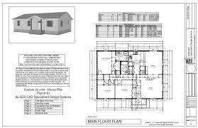 habitat for humanity house plans.  House Habitat For Humanity Floor Plans House Mjpergunta  Home Pictures Inside Habitat For Humanity House Plans U