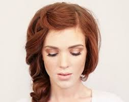 25 best ideas about makeup for redheads on redhead makeup red hair makeup and redheads in the dark