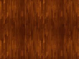 dark hardwood floor pattern. Plain Hardwood Best Dark Hardwood Floor Pattern Free High Quality Wooden Texture And