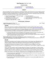 Lovely Obiee Testing Sample Resume Photos Example Resume Ideas
