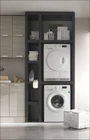 laundry sorting ideas unique laundry cabinet ideas lovely laundry storage shelves ideas 6 laundry