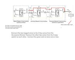simple two wire rotary dimmer wiring diagram how to wire a dimmer Leviton 6683 3 Way Switch Wiring Diagram awesome two way switching explained photos images for image wire simple two wire rotary dimmer wiring Leviton Trimatron 6683