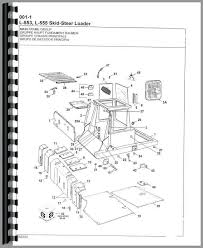 new holland ls180 wiring diagram auto electrical wiring diagram related new holland ls180 wiring diagram