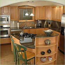 kitchen island designs for small kitchens. kitchen design ideas island with - home designs for small kitchens o