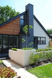 House With Black Trim The 25 Best Black Trim Interior Ideas On Pinterest Black Trim