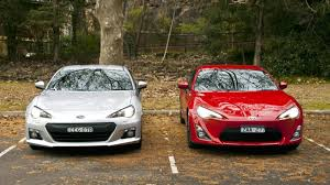 2018 subaru rex. simple rex toyota 86 vs subaru brz comparison video review with 2018 subaru rex