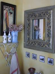 French Bathroom Sink French Country Bathroom Ideas Beautiful Pictures Photos Of