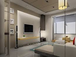 Interior Design Majors  Hiasan Dalaman Rumah  Of Late Contemporary Interior  Design P10