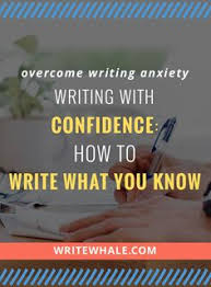 Foolproof Ways to Overcome Exam Anxiety Test Stress     Michelle Adams   college