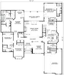 house plans with inlaw wing house plans with mother in law suites plan spacious design with