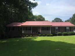 Rush Creek Hwy, Woodland GA - Rehold Address Directory
