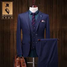 <b>Мужской костюм</b> тройка | стиль | <b>Мужской костюм</b>, <b>Мужские</b> ...