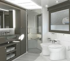 contemporary guest bathroom ideas. Contemporary Bathroom Ideas \u2013 Lovable Guest Astralboutik Small Toilet Y