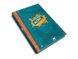 Agenda Covers Collection Number 03 By Leonardo Pereira Via