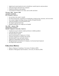 Essay Writing Activities High School Resume For Publishing