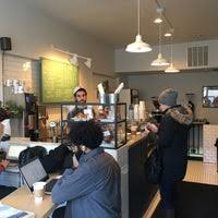 32 reviews of champion coffee so excited that a place with excellent coffee is now in this location! Champion Coffee Coffee Shop In Greenpoint