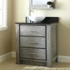30 inch vessel sink vanity view larger 30 bathroom vanity vessel sink