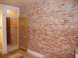 Wallpaper Kitchen Similiar Brick Wallpaper Kitchen Keywords