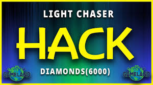 Light Chaser Gift Code Hack Light Chaser Hack Cheats Best Way To Get Free Diamonds Live Proof Video Ios Android