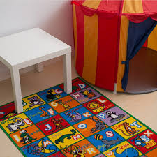 abc rugs for kids area rug ideas