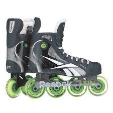 Reebok 7k Pump Inline Skates Senior Senior Discount Hockey