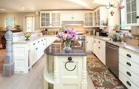kitchen decoration medium size narrow kitchen island inch islands small small kitchen island with seating