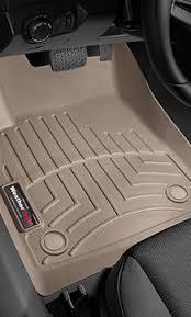 car floor mats. Best Seller Car Floor Mats