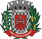 imagem de Presidente Castello Branco Santa Catarina n-10