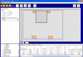 Ikea Bedroom Design Tool Ikea Home Planner Bedroom Download Set