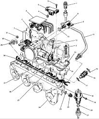 similiar engine diagram for motor ecotec 2 2 keywords 2003 chevy cavalier 2 2 ecotec engine diagram