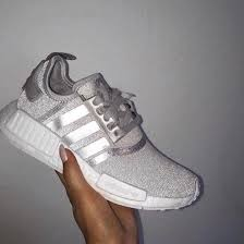 adidas shoes tumblr. shoes adidas originals sneakers fall outfits summer clothes black dress silver tumblr