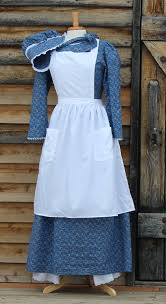 pioneer woman clothing. pioneer woman clothing