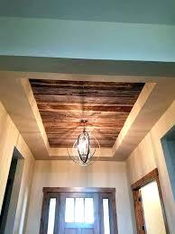 best basement lighting. Basement Ceiling Lighting Lights  Ideas Low 7 Best .