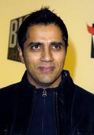 Aamer Haleem - IMDb