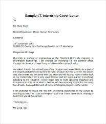 Elegant Emailing Cover Letters    About Remodel Examples Of Cover
