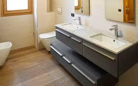 Lavello Bagno Ikea : Mobile bagno con doppio lavabo classico avienix for