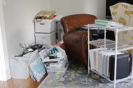 simply organized home office. One Room Challenge Simply Organized Fall 2017 Home Office