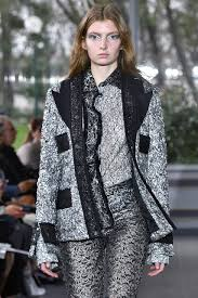 Famous Hong Kong Fashion Designers 5 Hong Kong Designers You Need To Know About Vogue Hong Kong