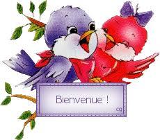 Bonjour à toutes et à tous, et bonne journée Images?q=tbn:ANd9GcR9JSBev-eRJdKCMzlLhV4LKoljSib5xrhGw24IKfVxADLQFOYF