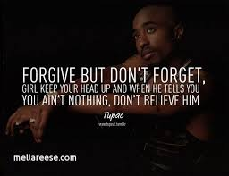 Quotes 2pac
