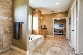 Better Homes And Gardens Bathrooms Impressive 48 Triple R Dr La Vernia 48 Better Homes And Gardens Real