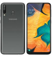 Image result for samsung galaxy a40s