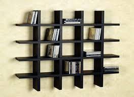 bookcase shelving id ht wall mounted bookshelf ikea kallax bookcase shelving unit bookchase bookshelves in design furniture ltd