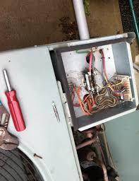 american standard furnace wiring schematic images trane heat pump wiring luxaire heat pump wiring york heat pump wiring