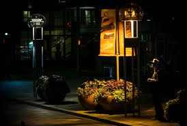 Colorado Lighting Led Streetlights Bring Cost Savings And Headaches To