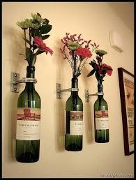 How To Decorate A Bottle Of Wine How To Decorate Bottle Decorate Wine Bottles Decorate Bottles With 98