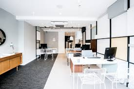 estate agent office design. Galloways Are Pleased To Offer A Wide Range Of Services Designed Help You, Whether You Buying New Property Or Selling Your Existing House. Estate Agent Office Design